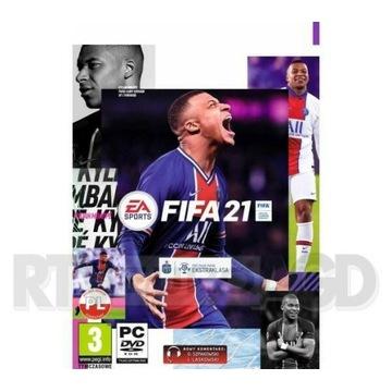 Fifa 2021 pc