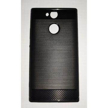 Sony Xperia XA2 etui