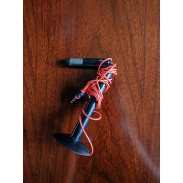 Mikrofon przewody Trust