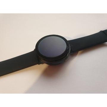 Smartwatch samsung Galaxy watch active 2 zalany