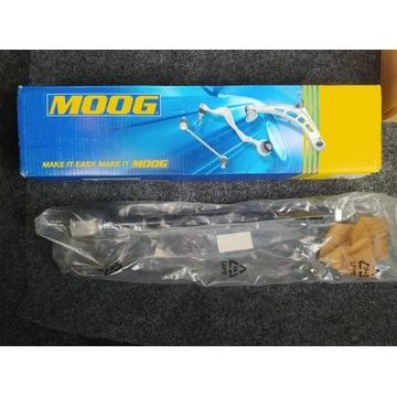 Drążek kierowniczy boczny MOOG VO-AX-12550 SEAT