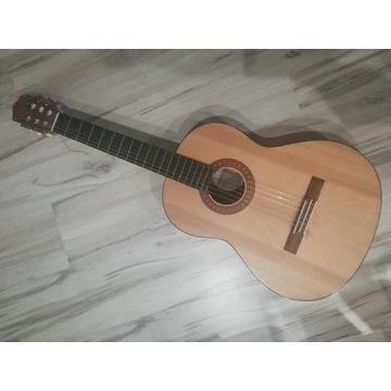 Gitara klasyczna Yamaha C-30 M