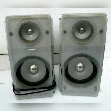 Głośniki WELLTECH 20 W, 4 Ohm- 2 szt.