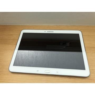 Samsung Galaxy Tab 4 16 GB, SIM 4G , SM-T535