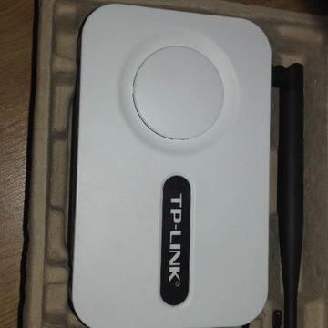 Router Top-Link
