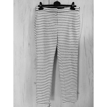 Spodnie Zara M
