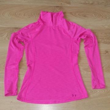 Damska bluza UNDER ARMOUR cold gear  roz M