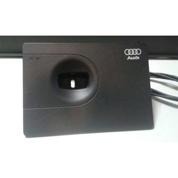 Huf Tools Audi Service Key DOC
