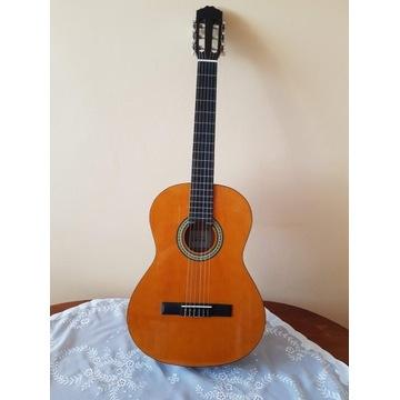 Gitara klasyczna - Special Edition Classic