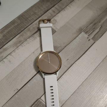 Smartwatch Vivomowe HR jak nowy