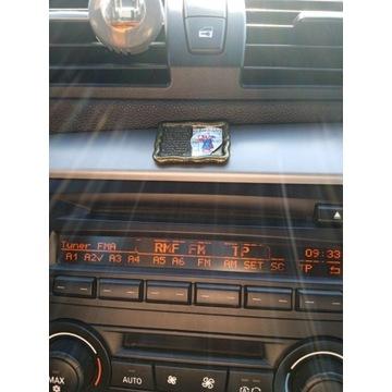 ** Oryginalne BMW Professional E87 - E90 itd. **