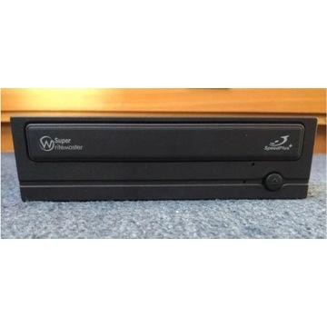 Nagrywarka DVD Samsung SH-S222 IDE ATA
