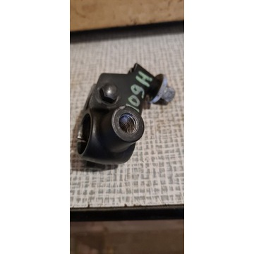 Dl 650 gsf 400 mocowanie klamki lusterka czujnik