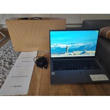 ASUSVivoBook R R564JA i3-1005G1/8GB/240/W10 Touch