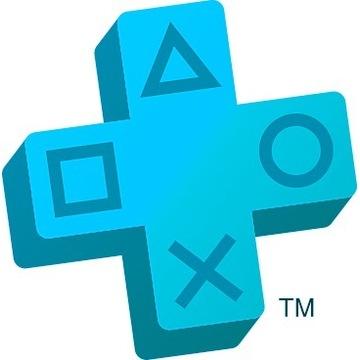 PLAYSTATION PLUS 14 DNI POLSKIE  PS4 WYSYŁKA 5 MIN
