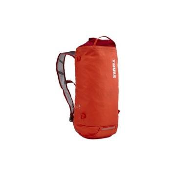 Plecak Thule Stir 15L roarange pomarańczowy