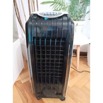 Klimator, Klimatyzator , Air Cooler MPM: model MKL