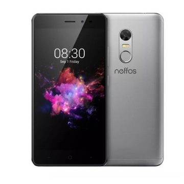Telefon smartfon TP-Link Neffos X1 FDD LTE 32GB