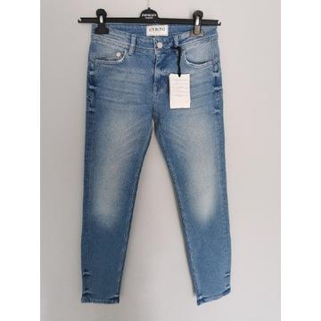 Jeans Iceberg