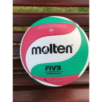 Piłka siatkowa MOLTEN V5M5000