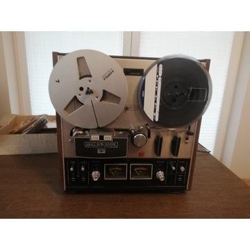 Magnetofon szpulowy AKAI GX-210D