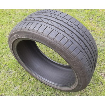 opony Bridgestone, Vredestein, Dunlop
