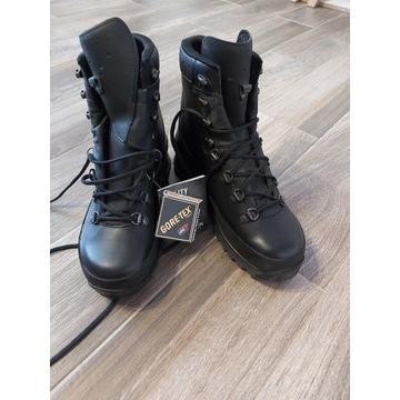 Buty lowa boot mountain  r 41