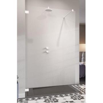 Radaway 10103110-04-01 Essenza Pro White 110