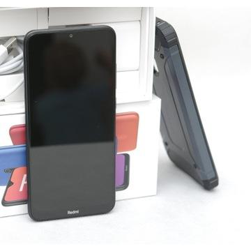 XIAOMI Redmi 8A 32GB jak nowy !