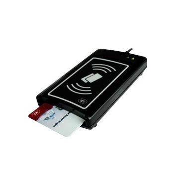 Czytnik e-Dowodów i kart ACR1281U-C1