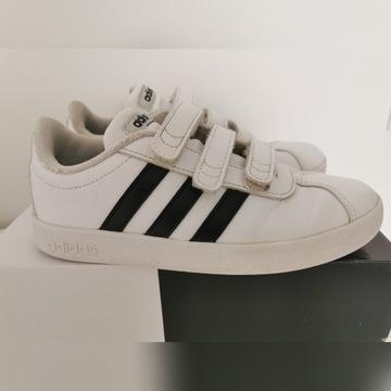 Adidas r33