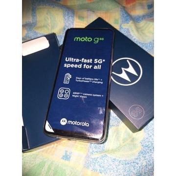Motorola moto G 5G /64Gb NOWY