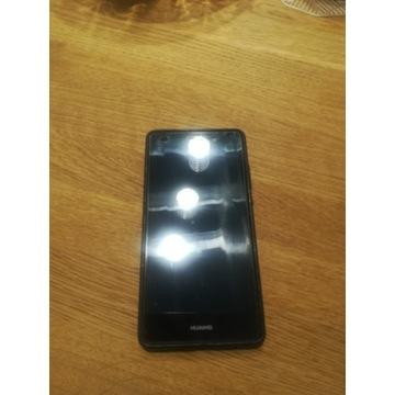 Huawei p8 lite 2015 uszkodzone gniazdo ladowania