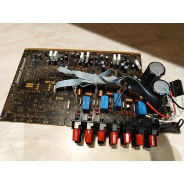 Pioneer vsx-919 płyta