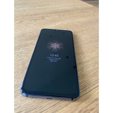 Xiaomi Mi 9 SE 6/64
