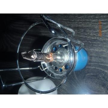 campingaz , kuchenka twister 270, lampa,