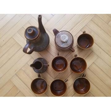 Serwis do kawy herbaty AGAT Mirostowice