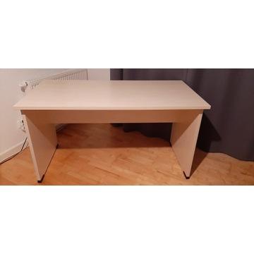 Biurko - 140x70x75 cm