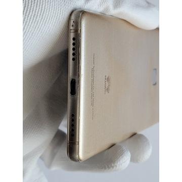 Smartfon telefon HUAWEI P9 Lite VNS-L21