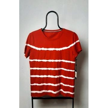 Tommy Hilfiger t-shirt M nowy z metką