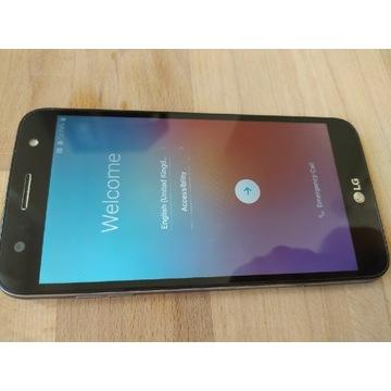 Telefon LG X Power 2