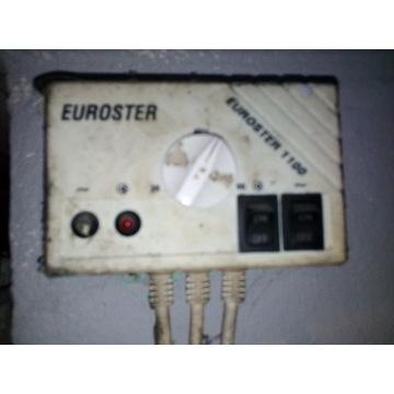 EUROSTER 1100
