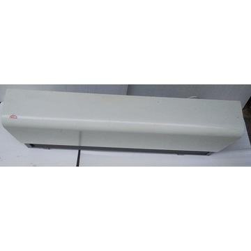 Kurtyna powietrzna Frico PA2510E05YD 5KW nagrzewni