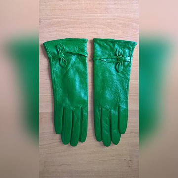 Rękawiczki Paiang