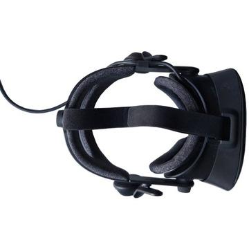 Okulary Valve Index Gogle VR