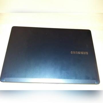 Samsung ATIV Book 5 (NP530U4E-X05PL)