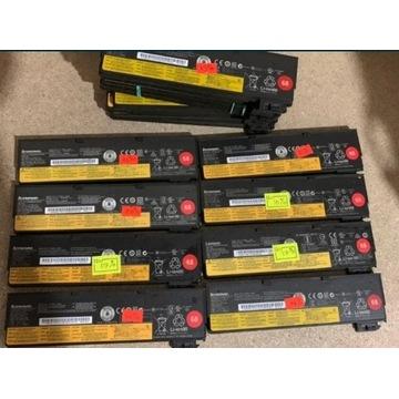 Bateria 68+ 45N1127 | Lenovo T440 T540 L450 L460