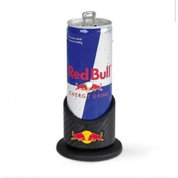 Red Bull canholder - uchwyt samochodowy