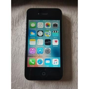 Iphone 4s 16gb A1387 super stan