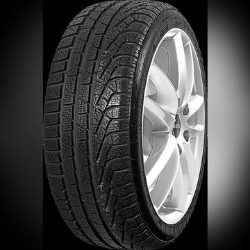 opony 2 x 275/40 19 Pirelli sottozero DOT4814